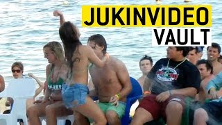 Spring Breakers from the JukinVideo Vault