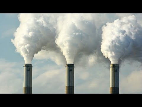 EPA Pollution Fines Plummet