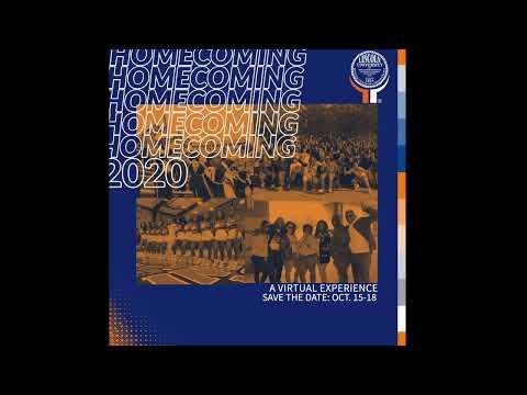 LU Homecoming 2020