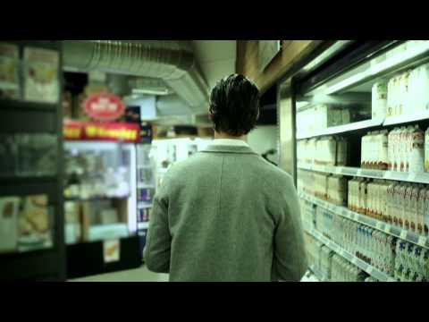 Toni TV - I Have a Dream (Episode 14)