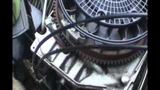 john deere l110 charging system repair youtube Voltage Regulator Capacitor
