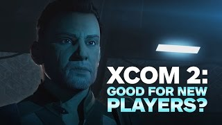 Is XCOM 2 Good For New Players? - Review Discussion