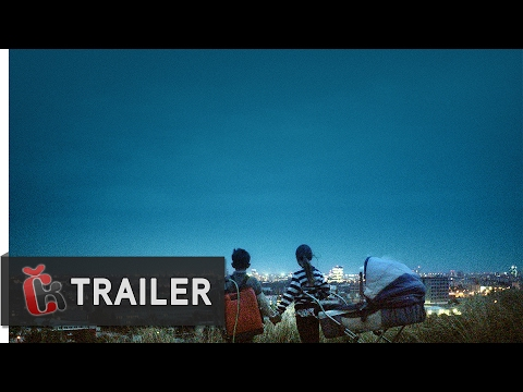Pátá loď (2017) - oficiální trailer