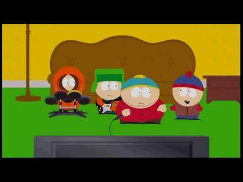 poker face eric cartman latino dating