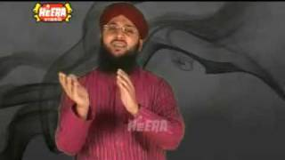 YouTube - Muharram New Album 2009 Sajid Qadri