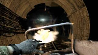 Metro 2034 Last Light