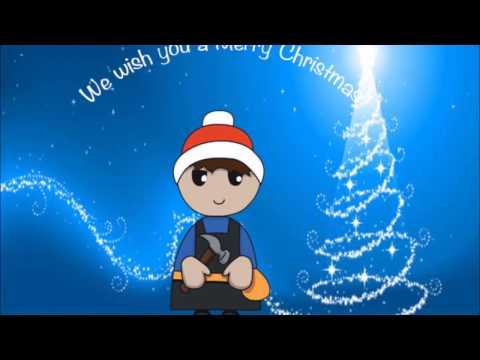 Bettertax Christmas 2016