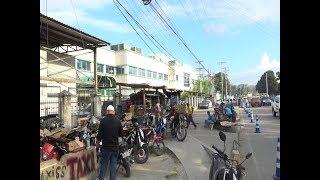 La tendencia de casos de Covid-19 sigue a la alza en Honduras