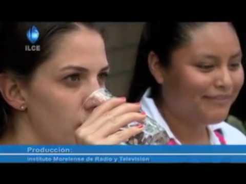 Horizonte Iberoamericano, Ciencia y Tecnología 47.