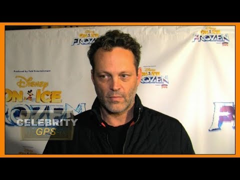 Vince Vaughn arrested for DUI - Hollywood TV
