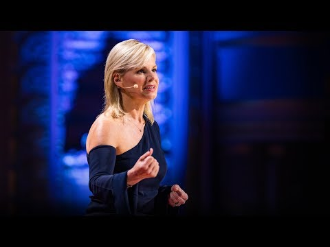 How we can end sexual harassment at work | Gretchen Carlson