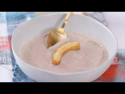 The Secret to Making Delicious Keto Recipes: Pancake Mix