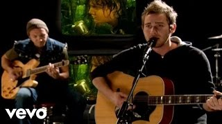 Lifehouse - Somewhere Only We Know