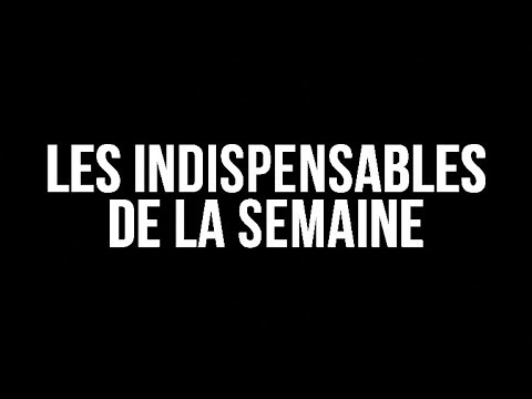 Vidéo de Irène Frain