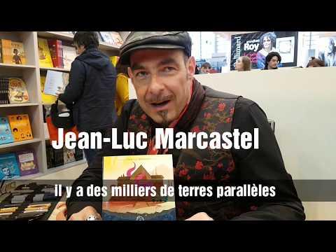 Vidéo de Jean-Luc Marcastel