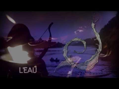 Vidéo de Clélie Avit
