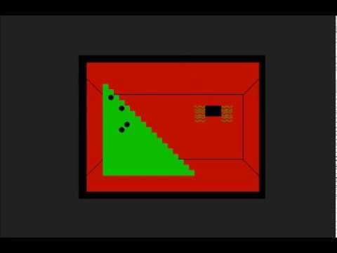 Noticias Spectrumeras #7: ZX-DEV MIA Remakes,ZXDS en 3DS,Presentación Aventura Colosal de JMV,etc...