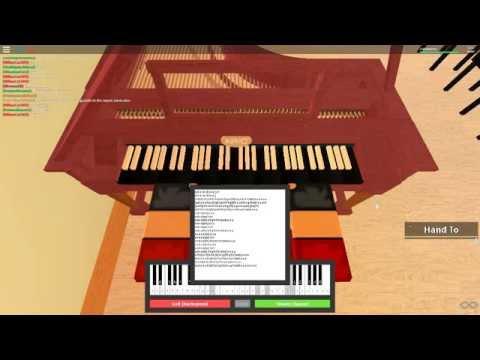 Roblox Piano Moonlight Creativehobbystore