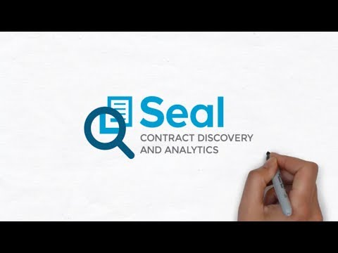 What is Seal Software?