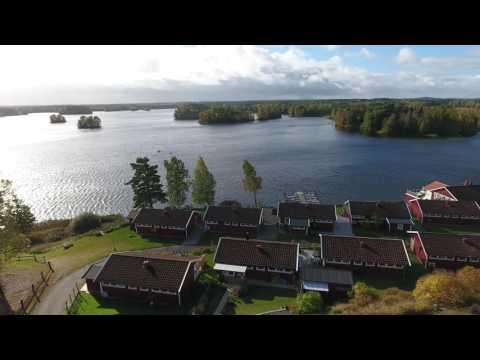Sunds Herrgård 17, Sund - Svensk fastighetsförmedling