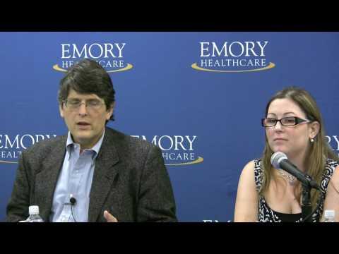 Liver Transplant: A Novel Solution