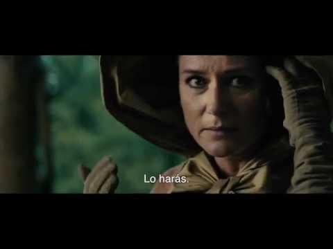 The duke of Burgundy - Trailer subtitulado en espa�ol (HD)