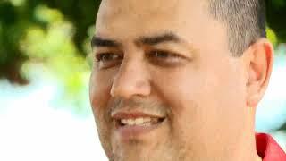 Directora del CTP de Puntarenas responde a denuncia de estudiantes