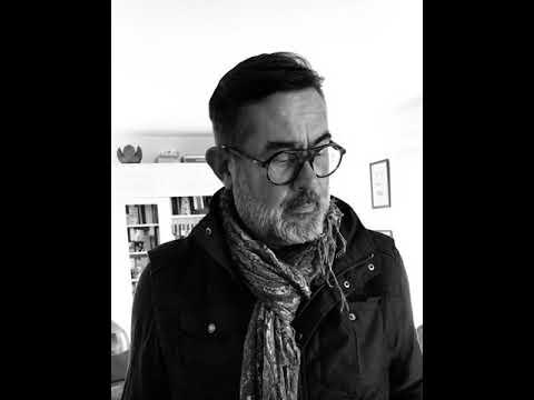 Vidéo de Jean-Michel Cormary