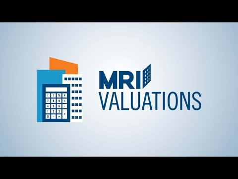 MRI Investment Management Global Valuations Vignette - Broker View