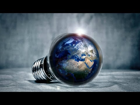 Energiprisen tar en tenkepause // LOS Energy kraftkommentar uke 17