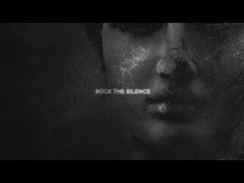 Максим Фадеев — Rock the Silence (Премьера трека, 2019)