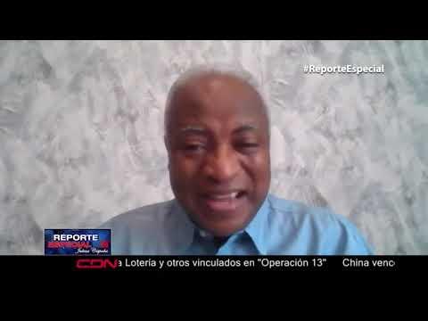 Río Masacre otro enfrentamiento dominico -haitiano