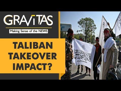Gravitas: Lashkar terrorist spills the beans on Pakistan's Kashmir plan