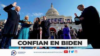 #LoÚltimo |????? Noticias de Nicaragua miércoles 20 de enero de 2021