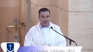 La Santa Misa de Hoy | Miércoles, VI semana de Pascua | 20.05.2020 | Magnificat.tv