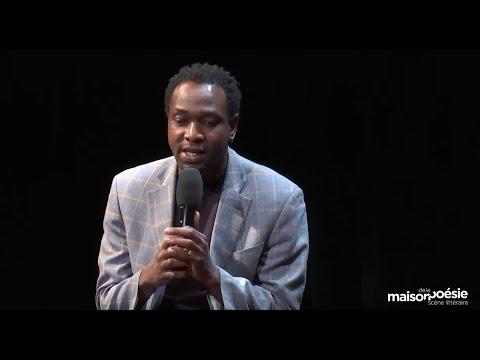 Vidéo de Néhémy Pierre-Dahomey