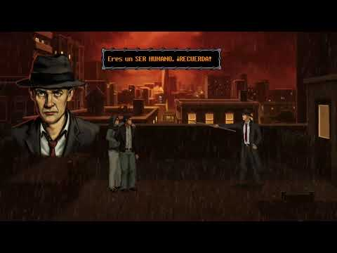 Unavowed (Guía idioma español) on Steam