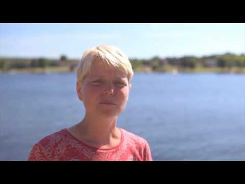 Ohney Docks Testimonial