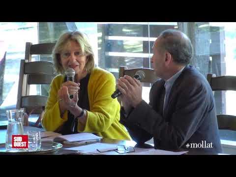 Vidéo de Marie de Hennezel