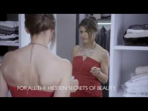 Schmidt Garderobe: Arcos - garderobeløsninger & garderobeindretning