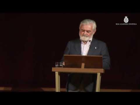 Vidéo de  Ramón del Valle-Inclán