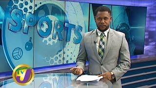 TVJ Sports News: Headlines - January 29 2020