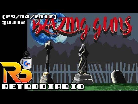 RetroDiario Noticias Retro Commodore y Amiga (29/04/2017) #0012