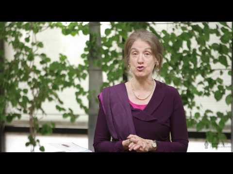Anne C. Klein - Remembrances of the Guru