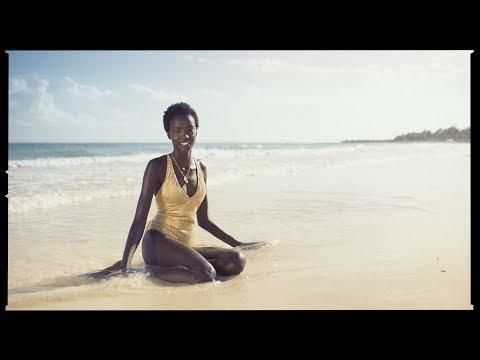 hm.com & H&M Voucher Code video: Summer Splash