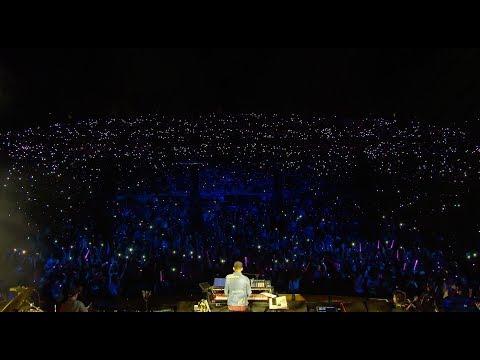 Linkin Park & Friends Celebrate Life in Honor of Chester Bennington (Recap Video)