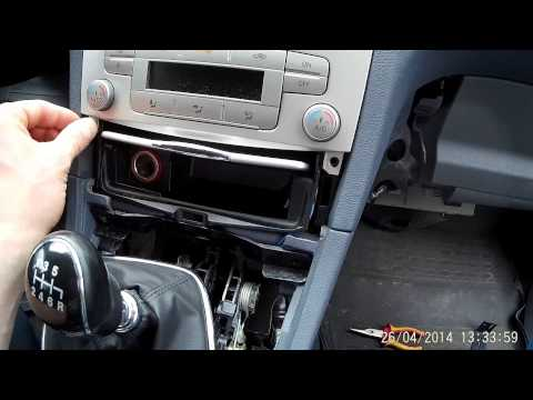 Image Result For Ford Kuga Gear Gaiter Frame