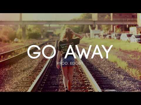 connectYoutube - Go Away - Emotional Storytelling Guitar Rap Instrumental Beat 2017 (New)