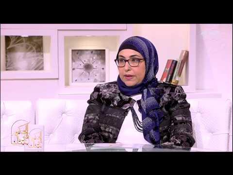 الحكيم في بيتك | الدكتورة داليا فايز توضح علاقة امراض المفاصل بالوراثة