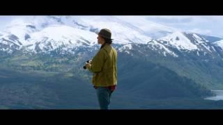Range Rover  – Ultimate Vistas USA –  Part 2